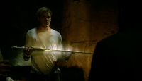 TMI204 Jace holding the Soul-Sword 01