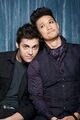 TMI219promo Malec photobooth 08.jpg