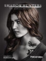 TMI2Promo Clary02.png