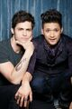 TMI219promo Malec photobooth 13.jpg