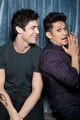 TMI219promo Malec photobooth 05.jpg