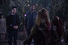 TMI218promo Magnus & Luke Queen audience 01