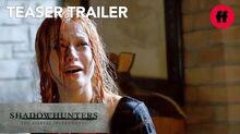 TMI S1 Trailer 07