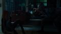TMI101 Clary vs Ravener 01.png