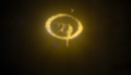TMI205 Sunlight rune vision 01.png