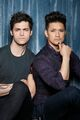 TMI219promo Malec photobooth 04.jpg