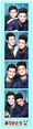 TMI219promo Malec photobooth 01.jpg