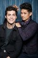 TMI219promo Malec photobooth 11.jpg