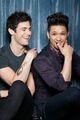 TMI219promo Malec photobooth 07.jpg
