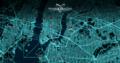 TMI1Promo NYC map 01.png
