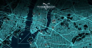 TMI1Promo NYC map 01