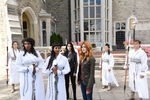 TMI206promo Clary, Isabelle, and Iron Sisters 03