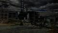 TMI101 Chernobyl01.png