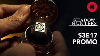 TMI 3x17 Promo Preview