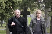 TMI219promo Graveyard 01 Valentine & Jonathan 01