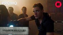 TMI S1 Trailer 05