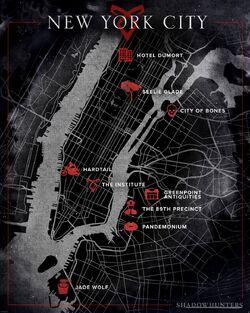 TMI2Promo NYC map 02