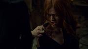 TMI310 Lilith & Clary 01