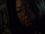 Magnus's mother