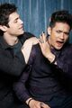 TMI219promo Malec photobooth 09.jpg
