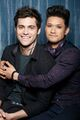 TMI219promo Malec photobooth 06.jpg