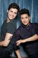 TMI219promo Malec photobooth 12.jpg