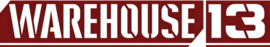 Warehouse 13 - Logo