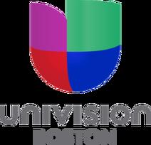 Univision Boston 2019