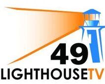 WLYH Lighthouse TV 49