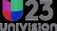 Univision 23 2019