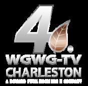 WGWGtelevision4logo