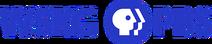 WSKG-TV logo