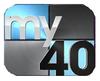 100px-Wmya 2008