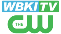 WBKI CW Louisville Logo