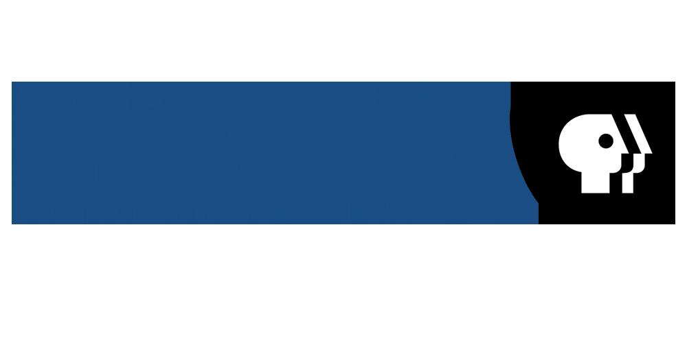 KETA | TV Stations Wikia | FANDOM powered by Wikia