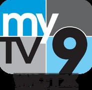 WCTX My TV 9