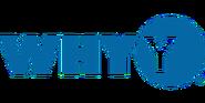 Whyy-color-logo-5Ois3jZ.png.resize.372x136
