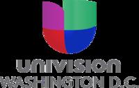 Univision Washington DC 2019