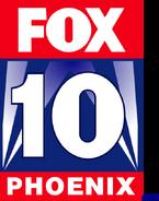 KSAZ Fox 10 Phoenix