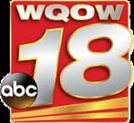 150px-WQOW Logo