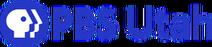 PBS Utah logo (2019)