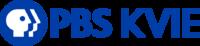 Pbs-kvie-logo