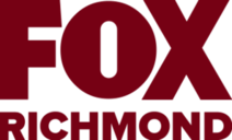 WRLH-TV 2019 Logo