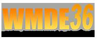 WMDE36