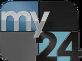 WVTV-DT2