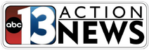KTNV-TV ABC13 Action News