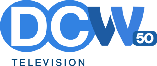 WDCW | TV Stations Wikia | FANDOM powered by Wikia
