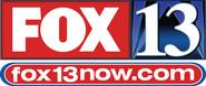 KSTU Fox 13 fox13nowcom