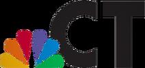 WVIT Logo 20173-1