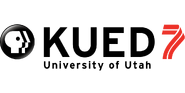 Kued-color-logo-KQkA0yh